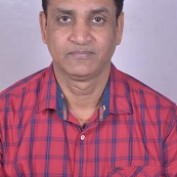 Amalendu Nath profile image