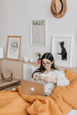 20 Ways You Can Earn Money Online
