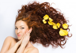 Salty Hair? You Should Care! Unraveling All Your Summer Hair Problems