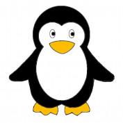 BlasterBladeML profile image