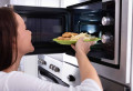 13 Foods That Turn Toxic When Eaten as Leftovers and Reheated in the Microwave!