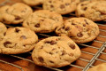 The Absolute Best Chocolate Chip Cookie Recipe