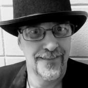 Kurt D Frazier profile image