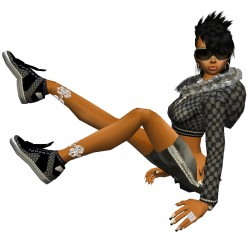 Free IMVU Credits Without Paying