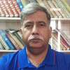 drnaseeralvi profile image