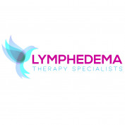 lymphedematherapy profile image