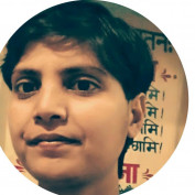 Sheela Rai profile image