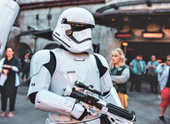 What Does the Future Hold for Star Wars?