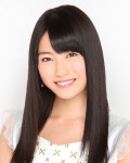 All About Yui Yokoyama Famous Singer Fashion Model and Former General Manager of Akb48