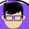 JR Cuevas profile image