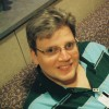 Mike Spain profile image