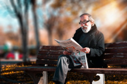 5 Biggest Regrets of An Old Man Which You Can Avoid