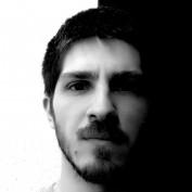 BobbyBaka profile image