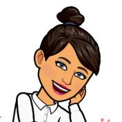 CHONA APOR profile image