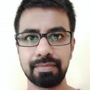timothy-malche profile image