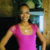 Xavieria Zanielle Watson profile image