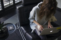An HR's Guide to Manage Remote Working