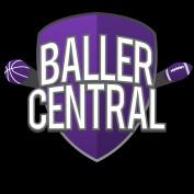 BallerCentral profile image