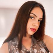 Jasmina Ibrahimovic profile image