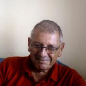 De Greek profile image