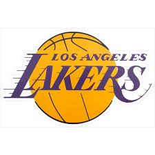 The Los Angeles Lakers are one of the most legendary franchises in the NBA
