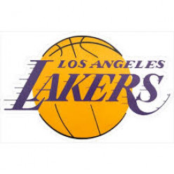 NBA 10 for 10 Round 2: Nigel and The Lakers