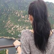 Sharqa Naeem profile image