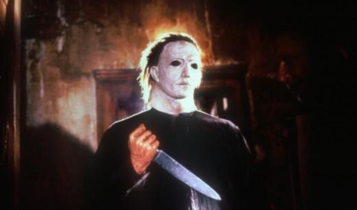 1978 Movie Halloween