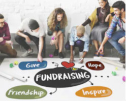 Marketing Considerations for New Non-Profit Organizations
