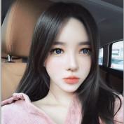 Chen Xiaoyei profile image