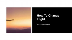 Royal Jordanian Flight Change Policy