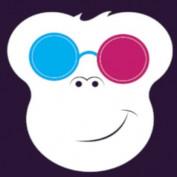 Mogiio profile image