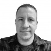 jkrat profile image