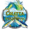 CaptainChrisColetta profile image