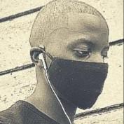 Eddieokendo profile image