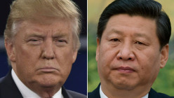 Is Donald Trump Going to Be the Last President of USA Dominant World Order?