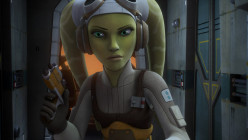 What the World Can Learn From Star Wars Rebels