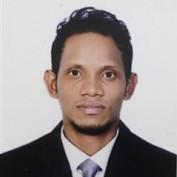 A B M Jonayed Hossain profile image