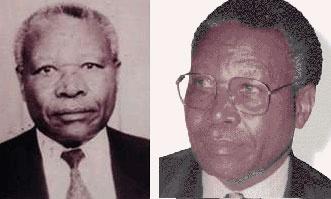 Felician Kabuga.