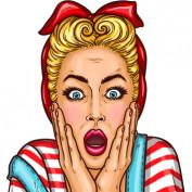 swaey profile image
