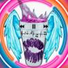 artisteworld profile image