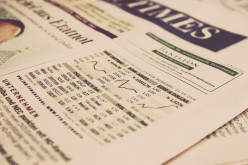 Thinking of Starting Your Business Amidst the Recession? Here are 5 Reasons Why You Should Do It