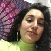 Beatriz Aguilar Barreda profile image