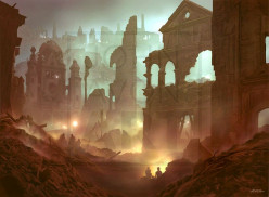 Magic The Gathering: The Best Commons of Guildpact