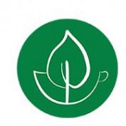 lindenbotanicals profile image