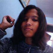 ereis profile image