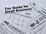 Mistakes made when filling out your tax forms can result in a tax audit.