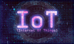 How Iot Data Is Powering Maintenance Management Function