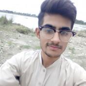 Saif Khalid profile image