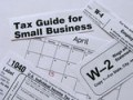Mistakes That Increase Your Chances of a Tax Audit